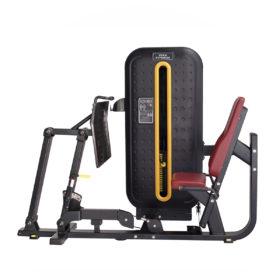 M8F-015 Leg Press