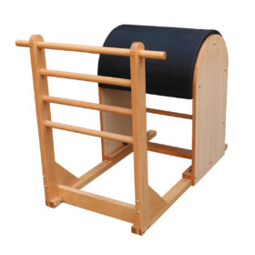 NJ1004 – Ladder Barrel