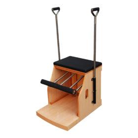NJ1005 – Wunda Chair