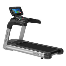 Omega 7i Commercial Treadmill