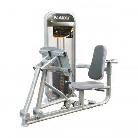 PL9010 Leg / Calf Press