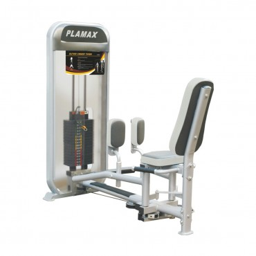 PL9016 Hip Abductor / Adductor