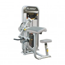 PL9023 Biceps / Triceps