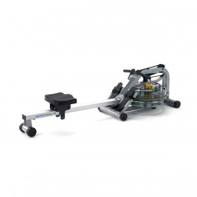 PACAR Light Commercial Fluid Rower