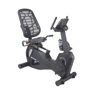 R60 Light Commercial Recumbent Bike