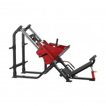SL7020 45 Degree Leg Press