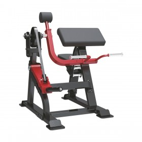 Hs025 Olympic Flat Bench Press Viva Fitness