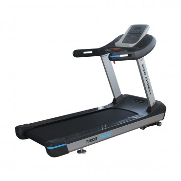 T-1200 Commercial Treadmill