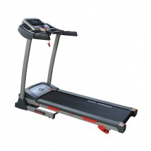 T-121 Motorized Treadmill