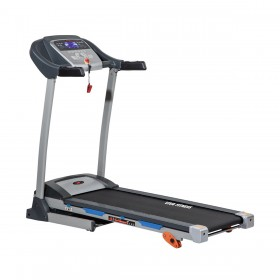 T-125 Motorized Treadmill