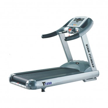 T-1350 Commercial Treadmill