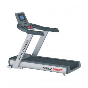 T-1550 Commercial Treadmill