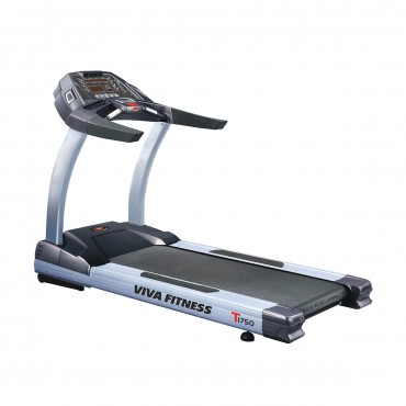 T-1750 Commercial Treadmill