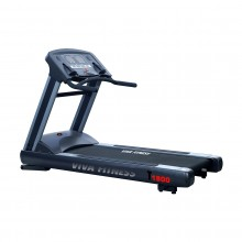T-1800 Commercial Treadmill