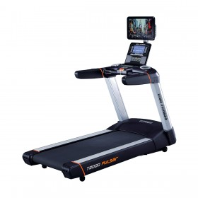 T-2000 Commercial Treadmill