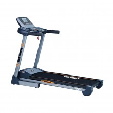 T-240 Motorized Treadmill