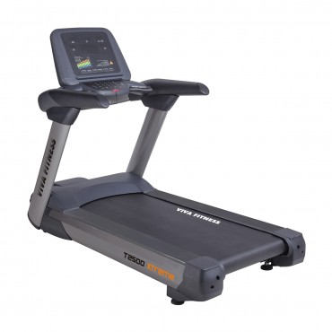 T-2500 Commercial Treadmill