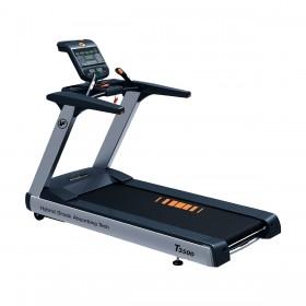 T-3500 Commercial Treadmill