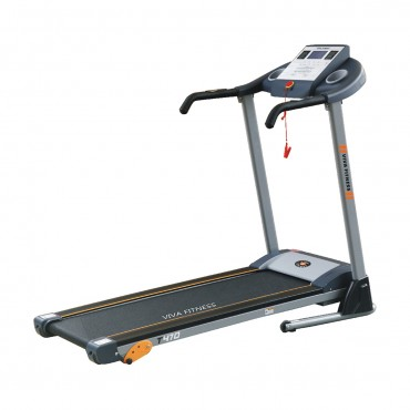 T-470 Motorized Treadmill