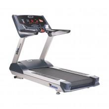 T-5000 Heavy Duty Commercial Treadmill