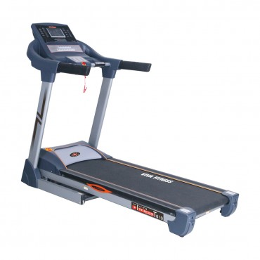 T-810 Motorized Treadmill