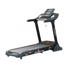 T-910 Motorized Treadmill