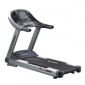 T-1111 Commercial Treadmill