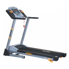 T-131 Motorized Treadmill
