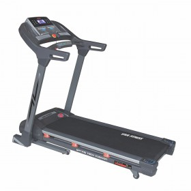 T-165 Motorized Treadmill