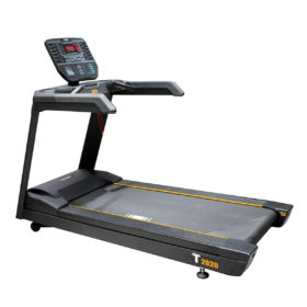 T-2020 Commercial Treadmill