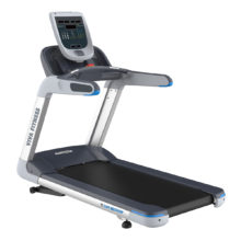 T-2100 Commercial Treadmill