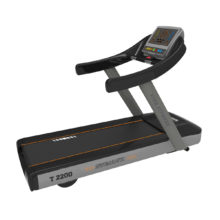 T-2200 Commercial Treadmill