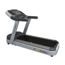 T-2222 Commercial Treadmill