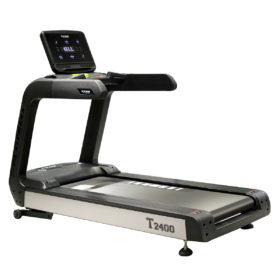 T-2400 Commercial Treadmill