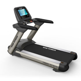 T-2500i Commercial Treadmill