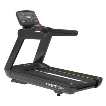 T-3300 Commercial Treadmill