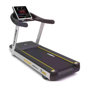 T-3333 Commercial Treadmill