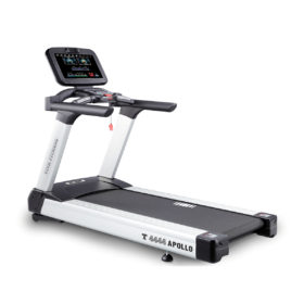 T-4444 Commercial Treadmill