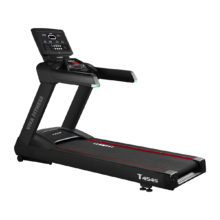 T-4545  Commercial Treadmill