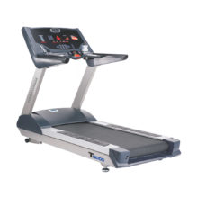 T-5000 Heavy Duty Commercial Treadmill