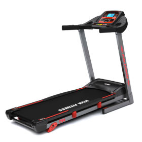 T-54 Motorized Treadmill
