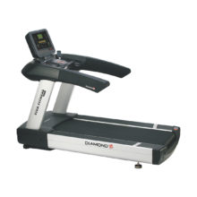 T-6000 Heavy Duty Commercial Treadmill