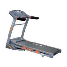 T-66 Motorized Treadmill