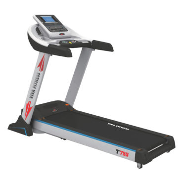 T-755 Motorized Treadmill
