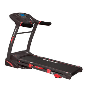 T-77 Motorized Treadmill