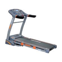 T-77 Motorized Treadmill
