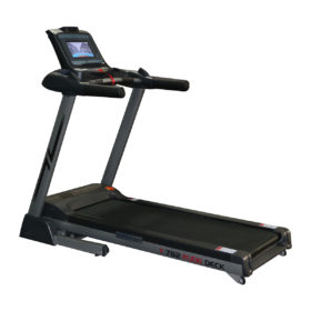 T-782 Motorized Treadmill