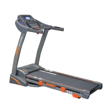 T-88 Motorized Treadmill