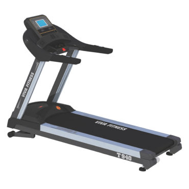 T-940 Motorized Treadmill