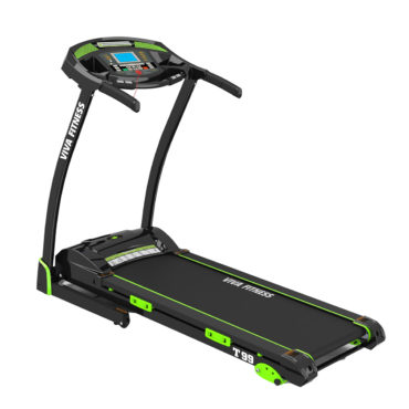 T-99 Motorized Treadmill
